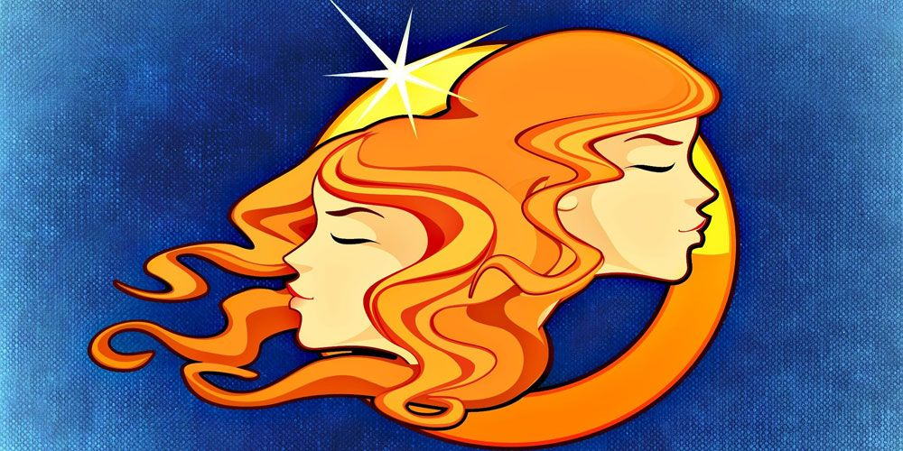 Reflexiones Para Adolescentes Y Adultos Tucuentofavorito Com