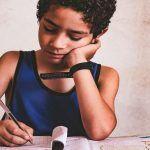 Dictados cortos para niños de 8 y 9 años