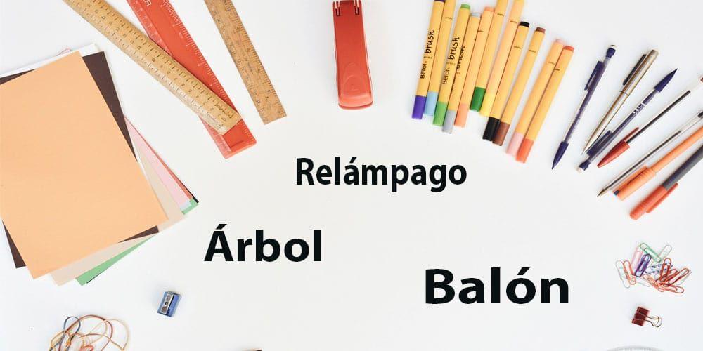 Mejora la ortografía y los acentos