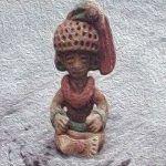 Leyenda maya de duendes para los niños