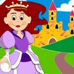 Letra de la canción la Chata Berengüela y la Reina Berenguela
