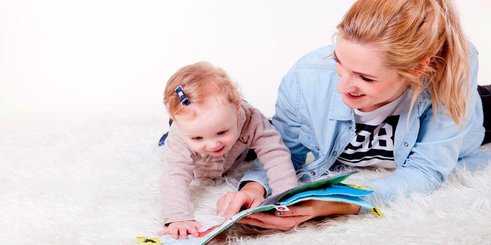 Las mejores fábulas con valores para niños