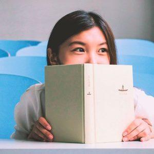 Los mejores cuentos para adolescentes y adultos