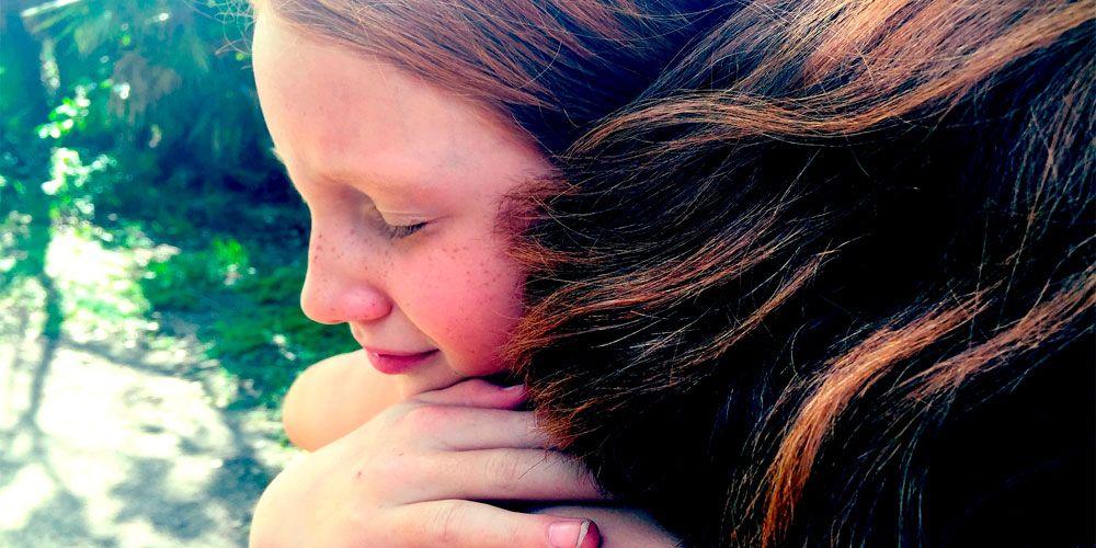 Las razones de la necesidad del perdón