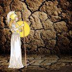 El mito de la caverna de Platón con sus reflexiones y análisis