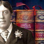 Los mejores cuentos de Oscar Wilde para niños y mayores