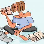 Cuentos sobre el esfuerzo para adolescentes
