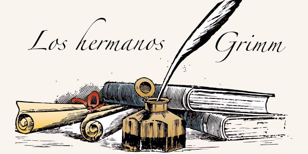 Los mejores cuentos de los hermanos Grimm para niños
