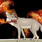 La conquista del fuego, una leyenda indígena