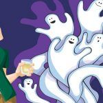 Juan sin miedo, un cuento sobre el miedo para niños