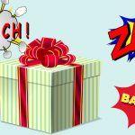 El regalo, una fábula budista sobre la ira
