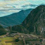 Historia de las trece cosas, una leyenda maya sorprendente