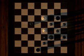 La leyenda de ajedrez y el covid 19