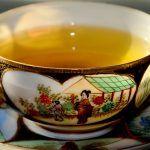 Una fábula corta sobre la humildad y el aprendizaje: La taza de té vacía