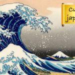 Cuentos japoneses fascinantes