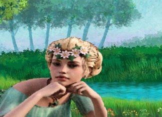 Leyenda de la mitología griega: la leyenda de Eco