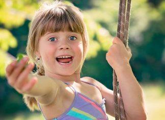 Las actividades infantiles más divertidas para el verano