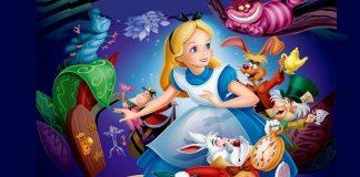 Cuento de fantasía para niños