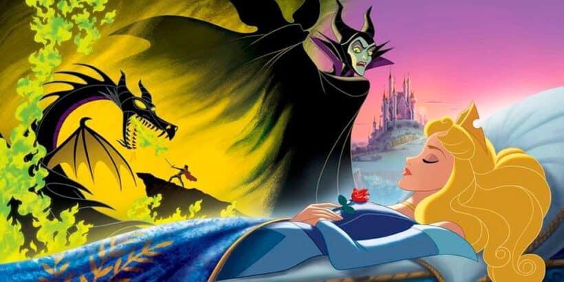 cuentos clásicos para niños