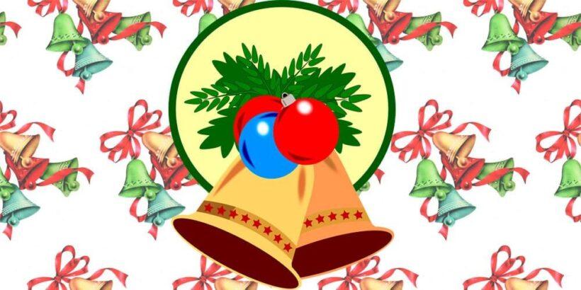 Campana Sobre Campana Villancico Para Navidad Tu Cuento Favorito