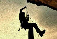 La cuerda de la vida, un cuento budista para reflexionar