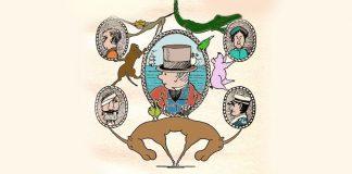 El Doctor Dolittle y el vayviene, un cuento infantil de aventuras