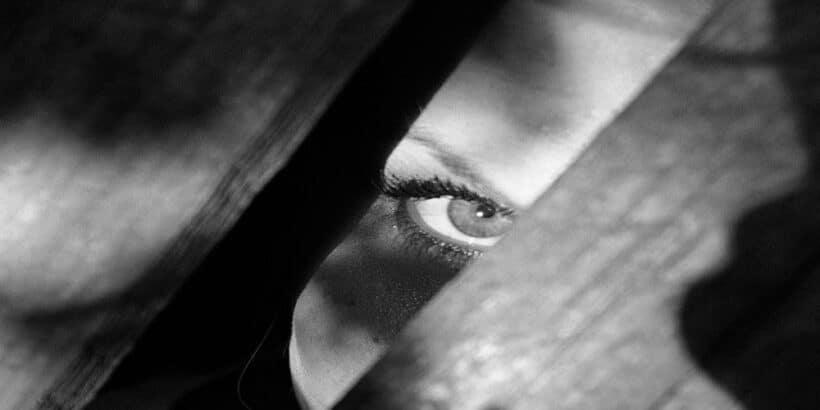 Cómo reconocer la envidia y diferencias con los celos: Personas envidiosas