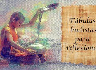 Las mejores fábulas budistas explicadas
