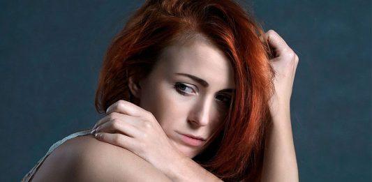 Consejos para superar el sentimiento de frustración