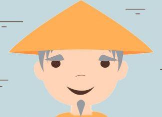 El mandarín impaciente, una fábula china sobre la paciencia