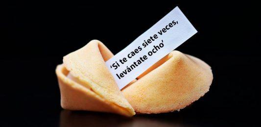 Los mejores proverbios chinos