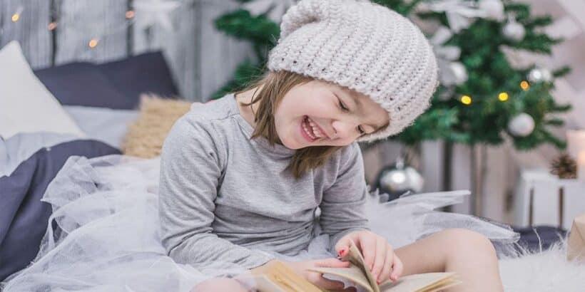 Los mejores refranes de Navidad para niños