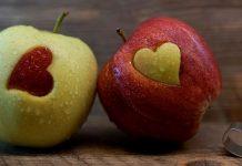 Refranes populares y citas célebres sobre bondad