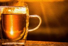 Luchar o tomar el té, un relato sobre la resolución de problemas