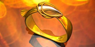 Una fábula budista para reflexionar: El valor de las cosas