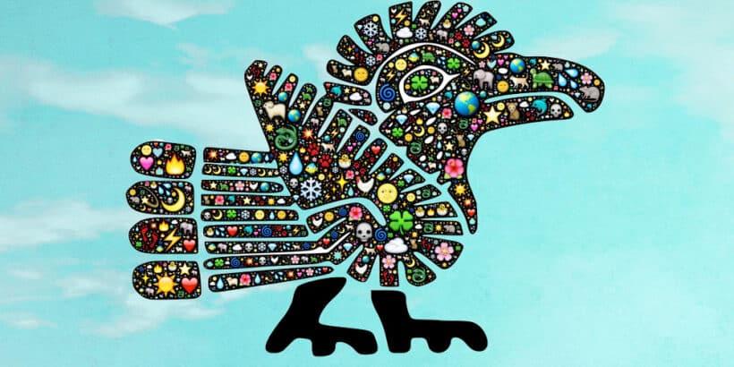 El tukunluchú, una leyenda maya para niños y mayores