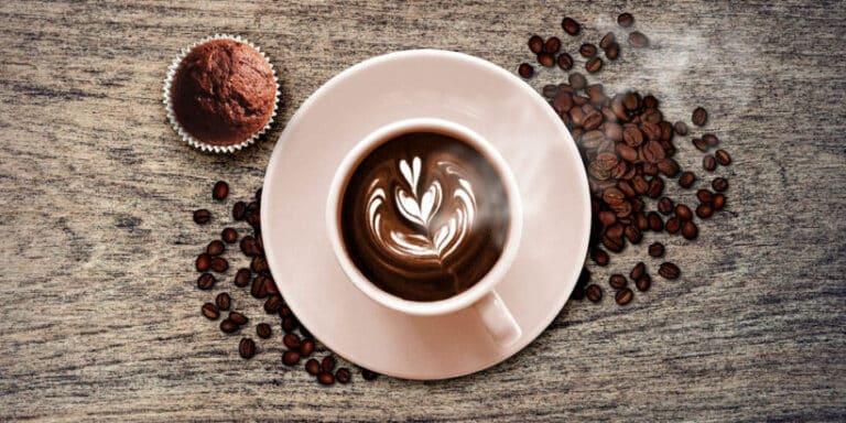 El café, un cuento para adolescentes y adultos