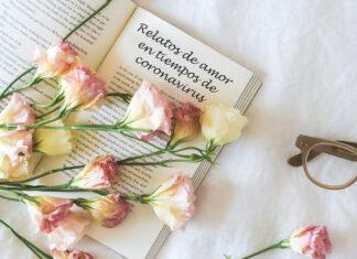 cuentos para adolescentes y adultos de amor