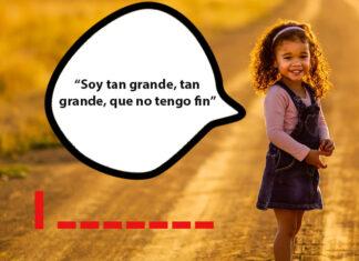 Adicinanzas para niños cuyas respuestas empiezan por la letra I
