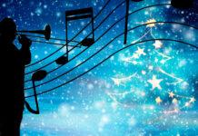 Un relato de Navidad para adolescentes y adultos: El trombón de Navidad