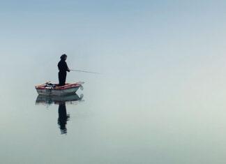 Un cuento para adolescentes y adultos: El pescador y el empresario