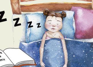 Cuentos para dormir para los niños