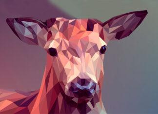La leche de la cierva, un cuento chino con valores