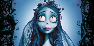 Un cuento popular ruso para adolescentes y adultos: La novia cadáver